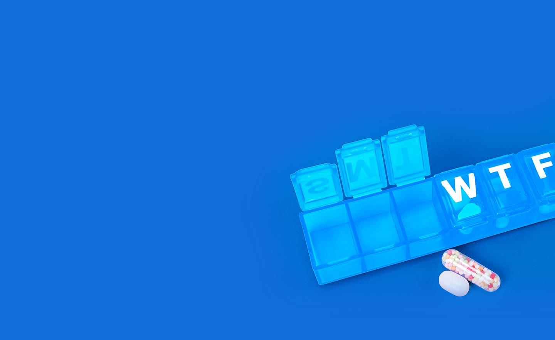 Prescription Plans Hero Image Desktop