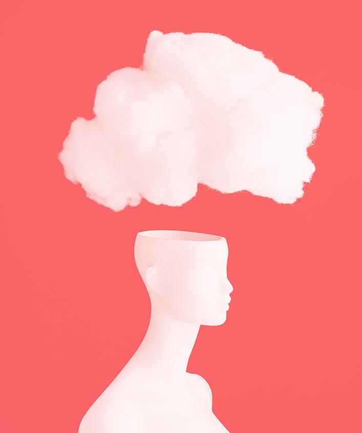 Designed With You in Mind - desktop