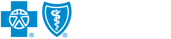 Blue Cross Blue Shield Blue Care Network