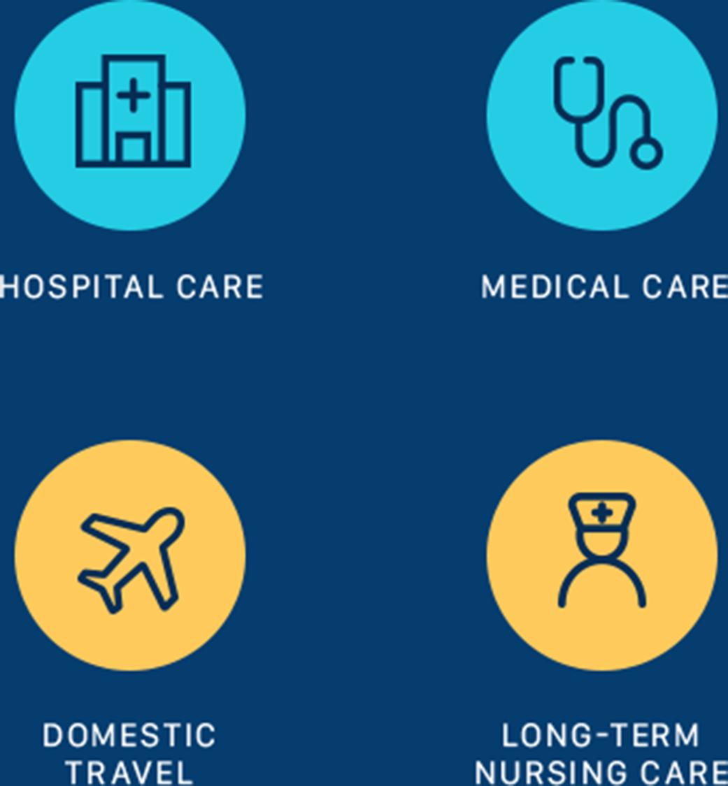 Medicare Advantage Infogram 01 desktop